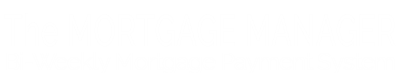 EMortgage Manager